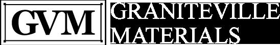 Graniteville Materials